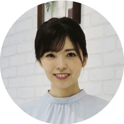 株式会社朝日リビングスタッフ 白砂 友季