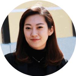 株式会社朝日リビングスタッフ 鈴木 祐美子