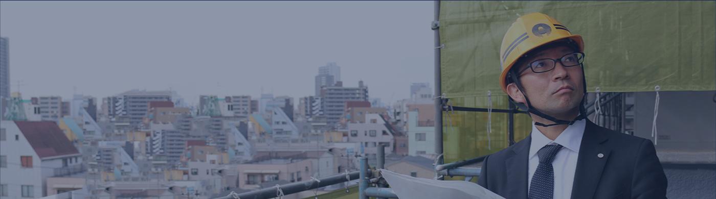 株式会社朝日リビングタイトルバナー 設計室 加々美祐和の1日