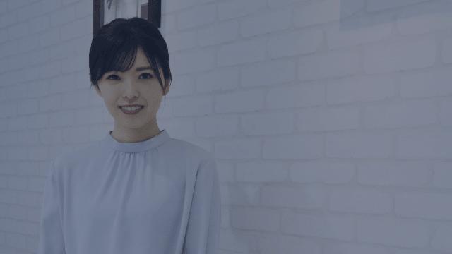 株式会社朝日リビングタイトルバナー プランナー 東 悦子の1日