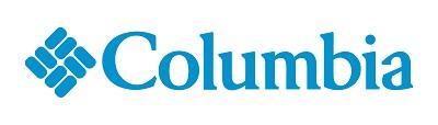 Columbiaロゴ