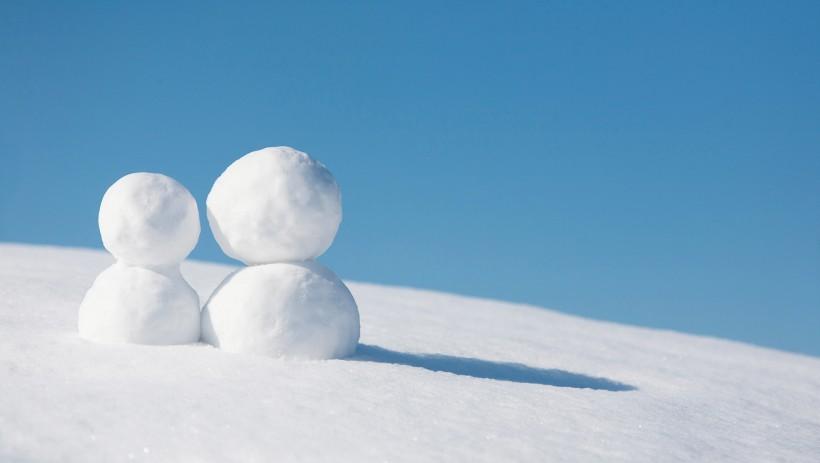冬季休業のお知らせ