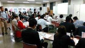 賃貸住宅フェア2017 in 福岡
