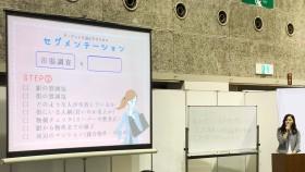 賃貸住宅フェア2018 in 大阪の様子