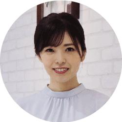 女子力企画室 プランナー 御影 奈緒